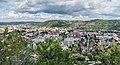 View of Cahors 02.jpg