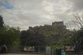 View of Edinburgh Castle from Princes Street, 2014.tif