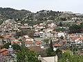 View of Pelendri 04.jpg