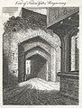 View of Tudors gate, Abergavenny.jpeg