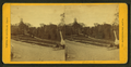 View of college square at Oberlin College, by Platt Photograph Co..png