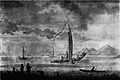 View of the Island of Otaha, 1769-71.jpg