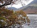 View over Buttermere towards Haystacks - geograph.org.uk - 1562766.jpg