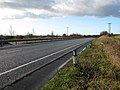 View west along the A47 - geograph.org.uk - 1068463.jpg
