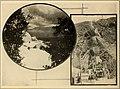 Views of Southern California (1904) (14753208406).jpg
