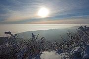 Vihorlat (v zime) 044.jpg