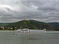 Viking Sky (ship, 1998) 001.jpg