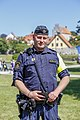 Viktor Adolphson - YB Södermalm.jpg
