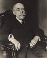 Viktor von Ebner-Rofenstein.png