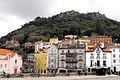 Vila Sintra.jpg