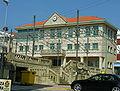 Vila de Cruces - Galiza - 070325 070.JPG