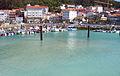 Vila de Porto do Son.jpg