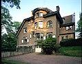 Villa A. Desmet - 354605 - onroerenderfgoed.jpg