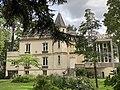 Villa Dumont - Aulnay Bois - 2020-08-22 - 6.jpg