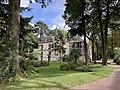 Villa Dumont - Aulnay Bois - 2020-08-22 - 8.jpg