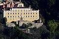 Villa Garzoni vista dalla collina.jpg