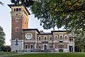 Villa Ottolini Tosi Busto Arsizio.jpg