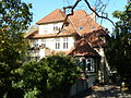 Villa Sackmannstrasse 32.jpg