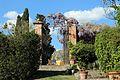 Villa di montalto, giardino 05.jpg