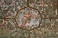Villa giulia, portici con affreschi di pietro venale e altri 19.jpg