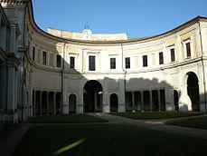 Villa giulia roma 03.JPG