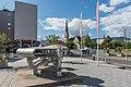 Villach Innenstadt Europaplatz Plastik Wir Villacher Kinder 18082021 1198.jpg