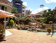 Village Market Nairobi.jpg