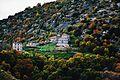 Village near the Scala of Vradetos.jpg
