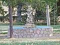 Villavendimio park 5.jpg
