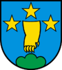 Coat of Arms of Villigen