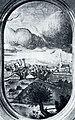 Vilsbiburg Hans Donauer 1590.jpg