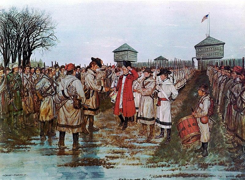 File:Vincennes 1779.jpg