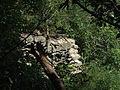 Vinnytska Shargorod Fortress walls-1.jpg