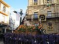 Virgen de la Piedad.jpg