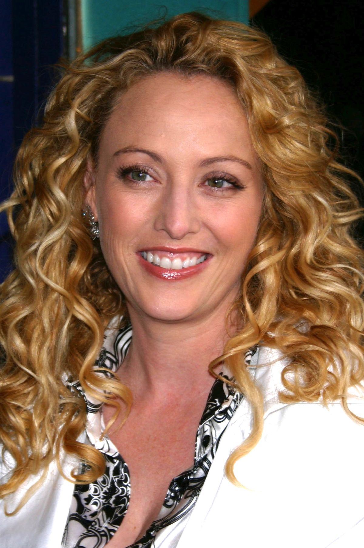 Forum on this topic: Teal Sherer, virginia-madsen/