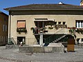 Virieu abc15 place du Trève.jpg