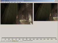 Virtualdub 1.9.0.png