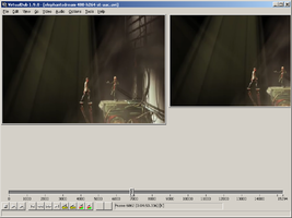 скачать программу Virtualdub на русском скачать - фото 2