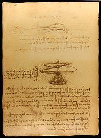 Manuskrypt paryski B cover