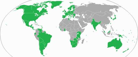 Visa Policies Of British Overseas Territories Wikipedia - Us virgin islands vs british virgin islands map