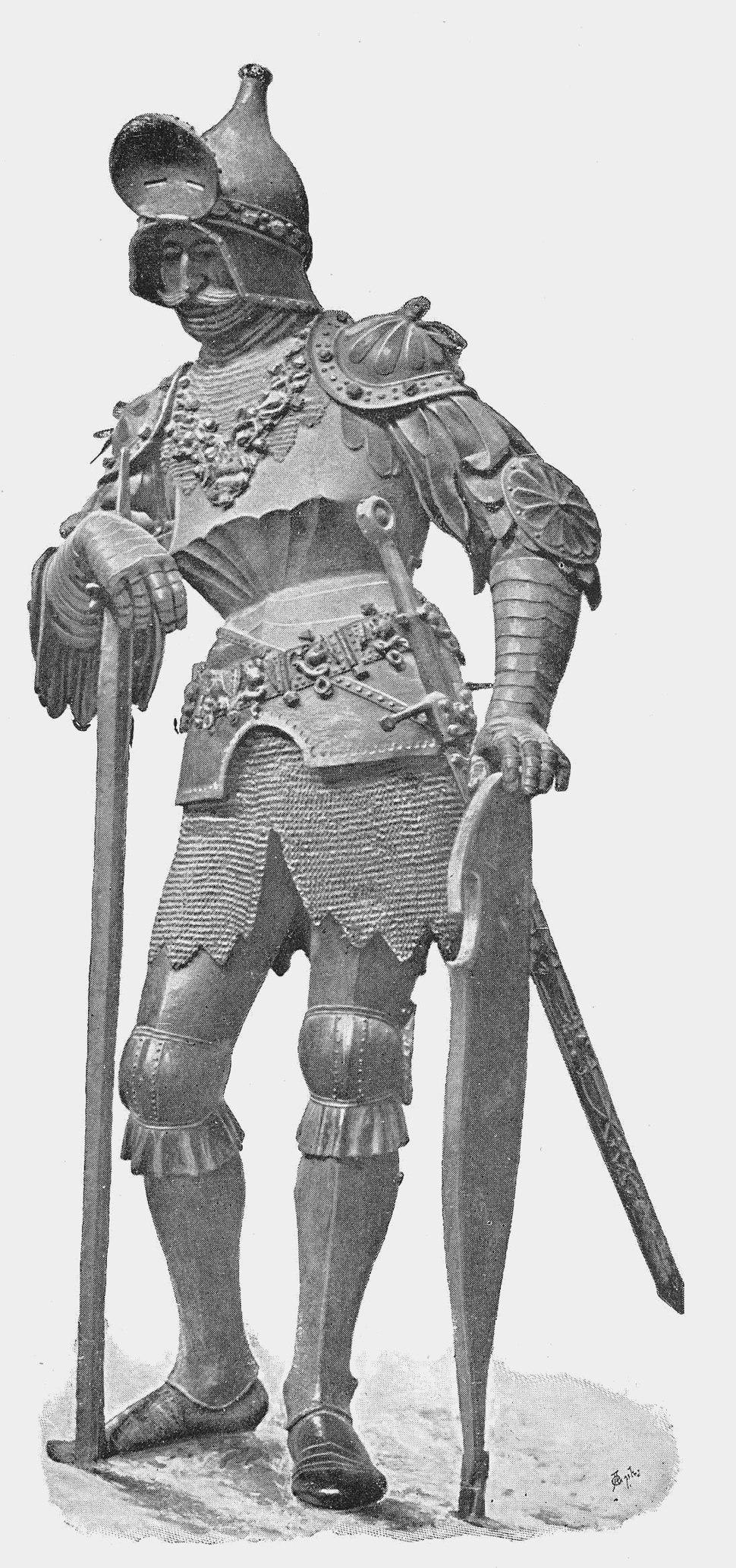 Vischer-Theodoric