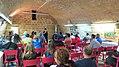 Visit Mikveh Israel 30.jpg