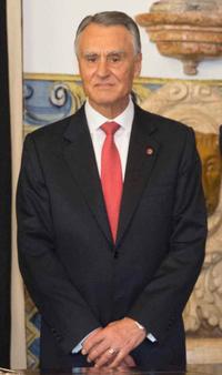 Aníbal Cavaco Silva – Wikipédia b7c893e76e428