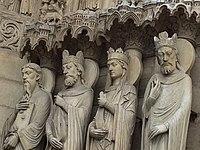 Visite Notre Dame septembre 2015 01.jpg