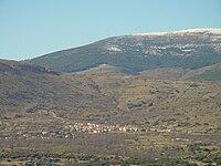 Vista de Gargantilla del Lozoya.jpg