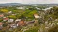 Vista de Shkodra, Albania, 2014-04-18, DD 05.JPG
