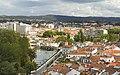 Vista de Tomar by Juntas 3.jpg
