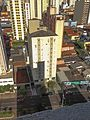 Vista de cima do Edificio Alvino Necchi, São José do Rio Preto - panoramio (1).jpg