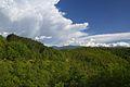 Vista verso Est - panoramio (1).jpg