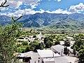 Vistas a Chínipas de Almada.jpg
